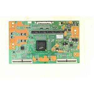 Panasonic TC-55A5680U T-Con LJ94-30499B
