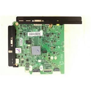 Samsung LH40DCEMLGA/GO Main Board BN94-10886L