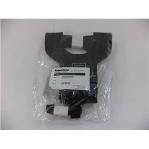 Intermec 815-067-001 Holster CN70 Without Scan Handle