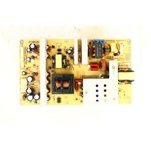 SCEPTREX 37SV-KOMODO Power Supply Unit FSP270-4M02
