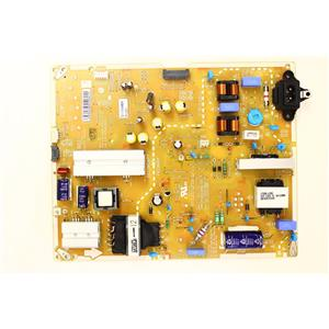 LG 49UJ7700-UA Power Supply EAY64528901