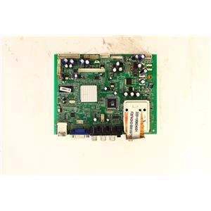 Viore LC26VH56 Main Board 222-100624001