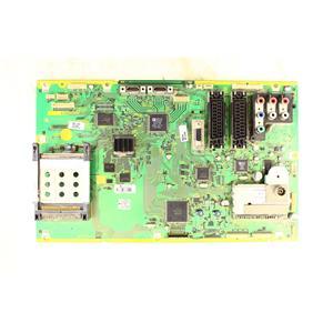 Panasonic TX-P46G10B A Board TXN/A1RPTB
