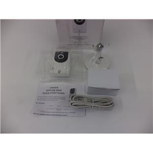 Uniden APPCAM24HD Network Surveillance Camera