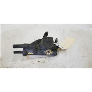 2011-2016 Ford F350 6.7L Powerstroke 2nd coolant resevoir tag as12571