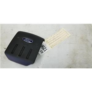 2011-2013 Ford F350 F450 F550 xlt black air bag set tag as12564