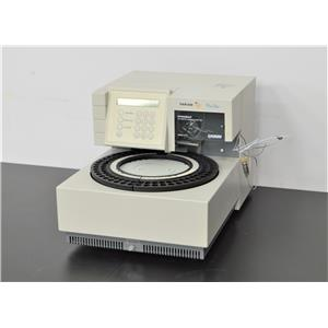 Varian ProStar Autosampler Model 816 HPLC GC LC Liquid Chromatography