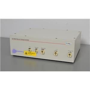 Caliper Life Sciences Tip Wash/Vacuum Drying Controller 78831 Rev 2