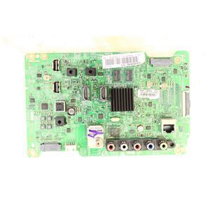 Samsung UN40H5203AFXZA Main Board BN94-08110A