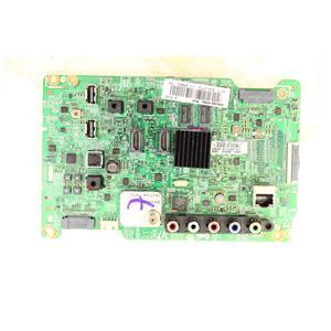 Samsung UN40H5201AFXZA VF12 Main Board BN94-09773A