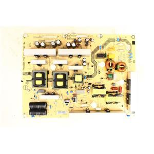 NEC X554UN Power Supply D2440AA1