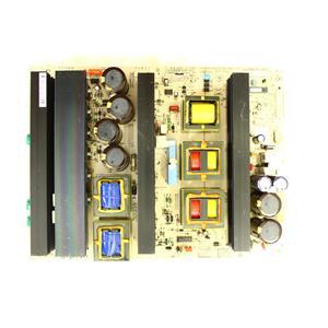 LG 60PC1D-UE Power Supply EAY32961801