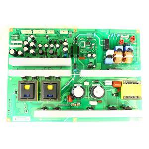 LG LGSP47A Power Supply EAY51044801