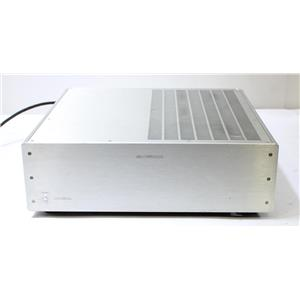 Krell S-1500 Five Channel Audio Power Amplifier