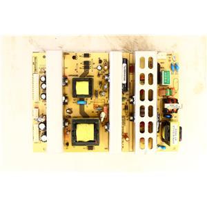 Lynx DL-LCD26-HD1 Power Supply AYP418101-001