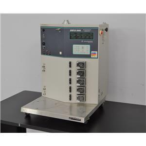 Used: New Brunswick BioFlo 3000 Batch/Continuous Bioreactor Fermentor Cell Culture