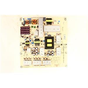 Hitachi LE42S704 Power Supply ADTV9Q808AAA6