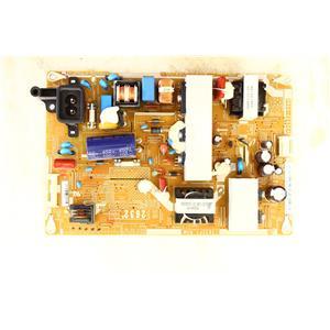Samsung LN32D430G3DXZA Power Supply BN44-00438A