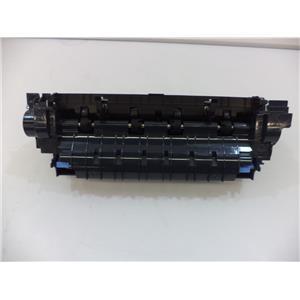 HP RM2-6308-000CN Fuser 110V for HP LaserJet M604 M605 M606 series