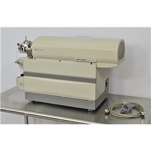 AB Applied Biosystems MDS Sciex API 2000 LC MS/MS API Mass Spectrometer
