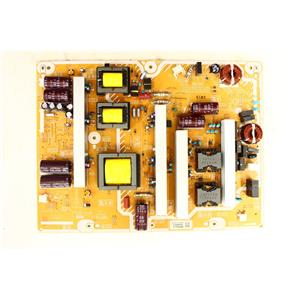 Panasonic TC-P55UT50 Power Supply N0AE6KL00012
