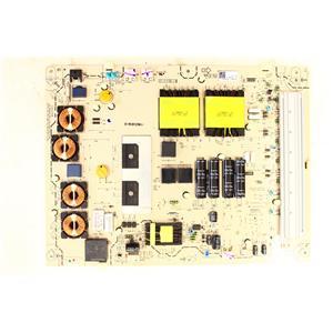 Sony KDL-65HX729 Power Supply 1-474-348-11