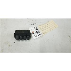 2005-2010 Ford F250/F350 auxilliary switches tag as12190