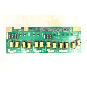 Toshiba 65HT2U Backlight Inverter 19.64T02.007 Rev.5