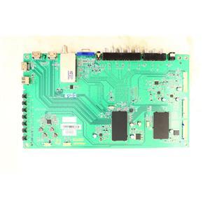 Toshiba 65HT2U Main Board 75027257