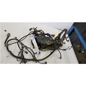 2001 Dodge Cummins 2500 3500 5.9L engine compartment wiring harness as12038