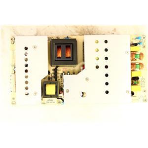 Element 42LE45Q Power Supply Unit LK4330-000A