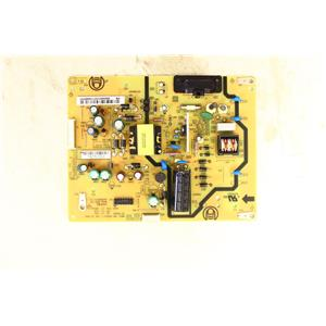 Insignia NS-32D200NA14 Power Supply 56.04046.031