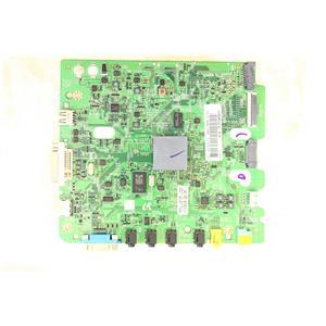 Samsung LH75EDEPLGC/GO VH03 Main Board BN94-10384R
