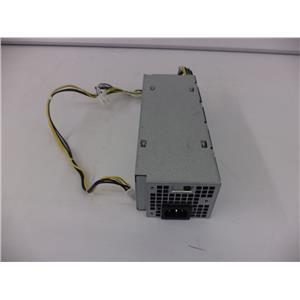 Genuine Dell 82DRM Optiplex 7050 SFF 180W Power Supply