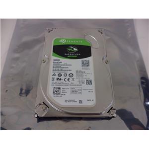 "Seagate ST500DM009 Barracuda 3.5"" Internal Hard Drive - 500GB - SATA 6Gb/s"