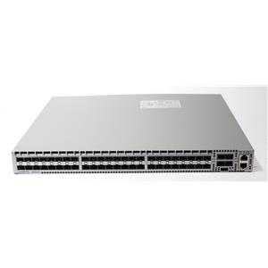 Arista Networks DCS-7050S-52 R 52-Port 10GbE SFP+ Data Center Switch