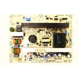 Proscan 40LC45S Power Supply Unit 117736