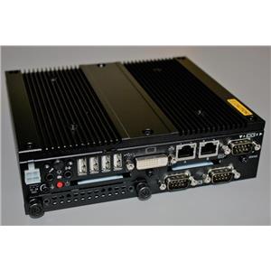CONTEC DTx Industrial Thin Client BX-S959D-DC6000 1.86GHz 2GB RAM Metal Box PC !