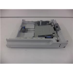 HP RM1-4962-060CN Tray 2 - 250 Sheet Paper Cassette Tray for CLJ M570DN