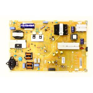 LG 65SJ8000-UA Power Supply EAY64529001