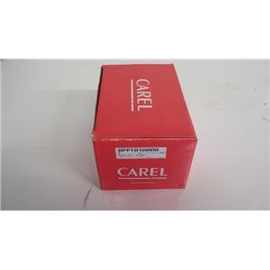 Carel DPPT010000 Temperature Sensor