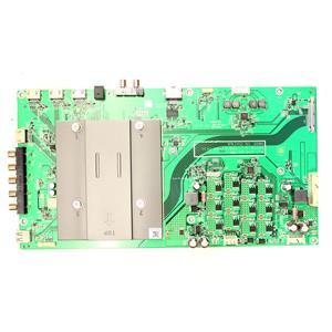 Vizio E55-E2 Main Board 791.02401.A002