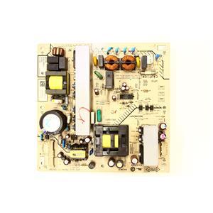 Sony KDL-32XBR9 Power Supply 1-474-164-21