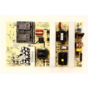 Proscan 40LD45QC Power Supply Unit RE46AY2502