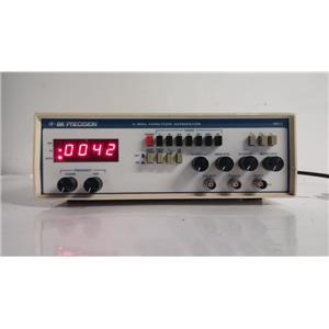 BK Precision 4011 5 MHz Function Generator