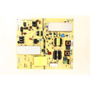 Vizio M3D550SL / M550SL Power Supply 0500-0513-1130