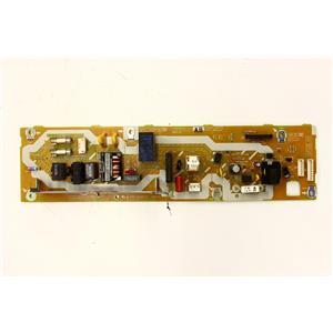 Panasonic TC-32LX700 P Board TZRXN010MRR (TNPA4154AB)