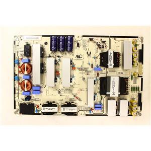 LG OLED55B6P-U Power Supply EAY64389001