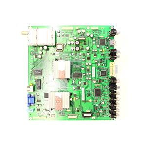 Westinghouse LTV-32W3HD Main Board 55.3ZB01.011 Version 2