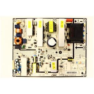 Samsung LE40S73BDX/FID Power Supply / Backlight Inverter BN44-00134A